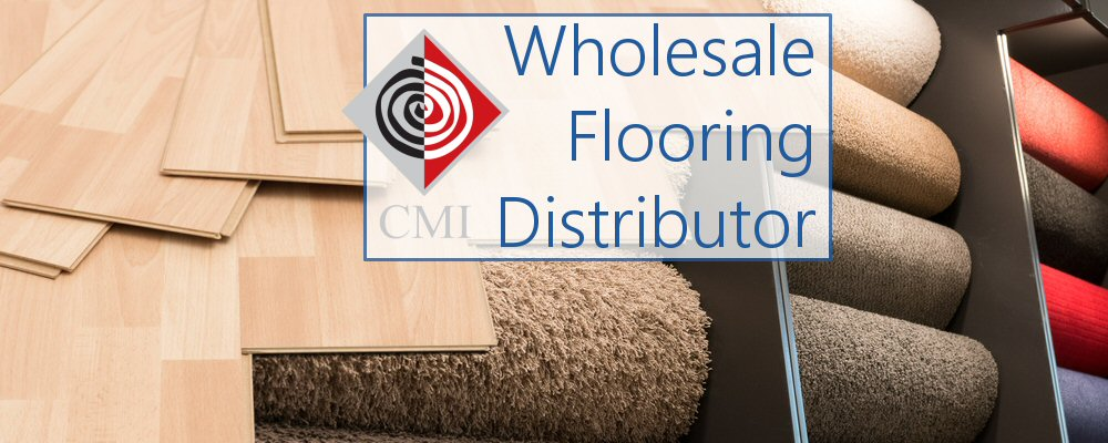Wholesale Flooring Distributor